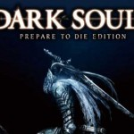 dark-souls-prepare-to-die-edition