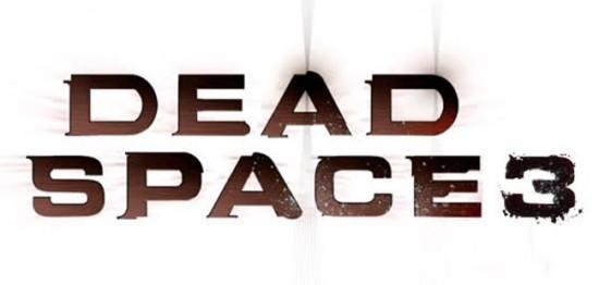 Keygen Для Dead Space