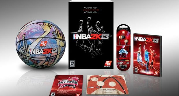 dynasty_content_nba2k13