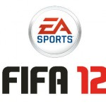 fifa12-logo