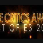 game-critic-awards