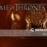 game-of-thrones-iinceleme