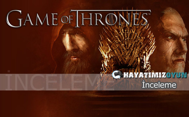 game-of-thrones-iinceleme