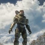 Halo Serisi, Şimdiye Kadar 50 Milyon Adet Sattı