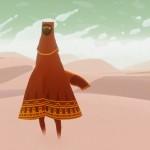 Journey Collector's Edition'ın Detayları ve Tanıtım Videosu