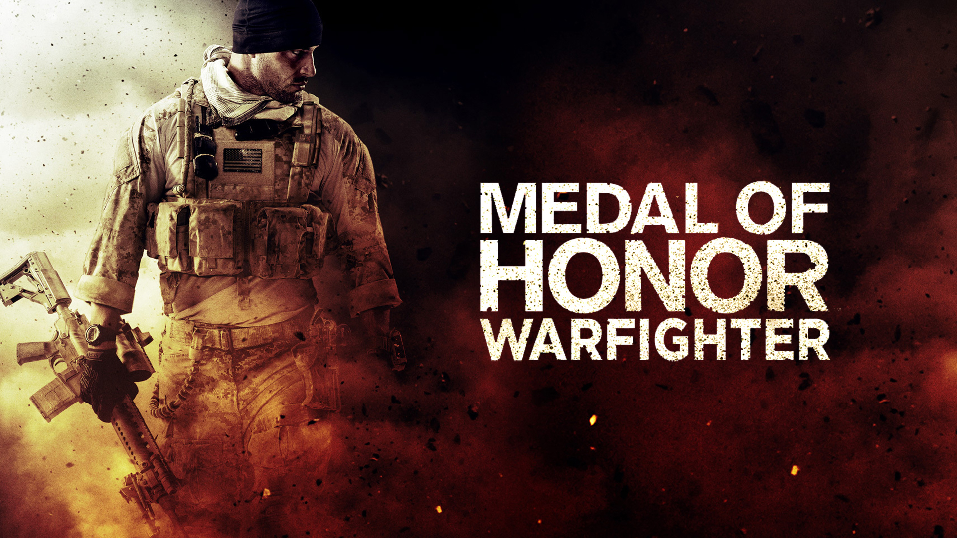 medal_of_honor_warfighter