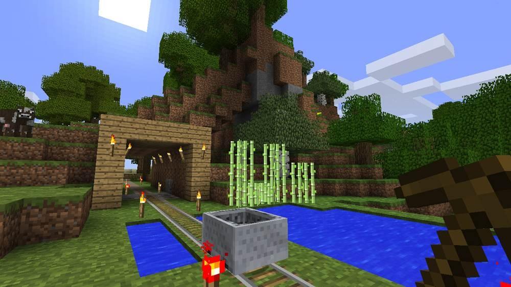 minecraftxbox360
