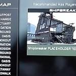 mw3terminal