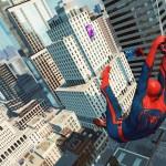 The Amazing Spider-Man'in PC'ler İçin Çıkış Tarihi