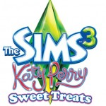 ts3_katyperrysweettreats_logo-2