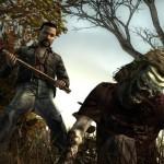The Walking Dead: Episode 2′nin Çıkış Tarihi
