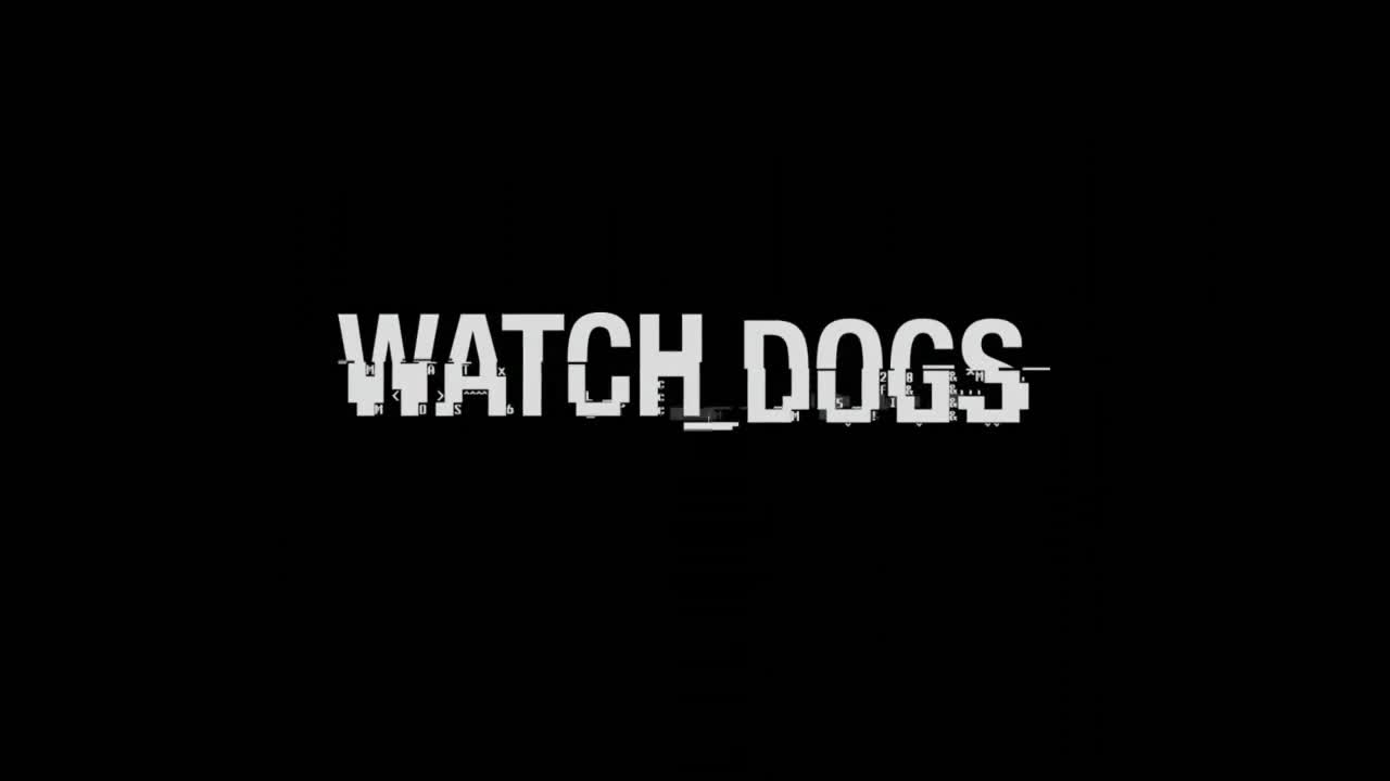 watch-dogs-2