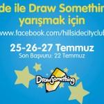1341907097_Hillside_ile_DS