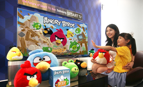 1343731300_Angry_Birds_available_at_Samsung_SMART_TV