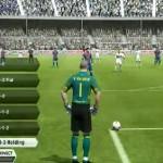 FIFA-13-Kinect