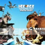 Ice-Age-Continental-Drift-Arctic-Games-inceleme