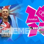 London-2012-the-Olympic-Games-inceleme