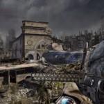 Metro-Last-Light-E3-2012-Demo