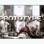 Prototype-2-Logo