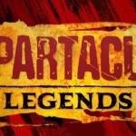 SpartacusLegends