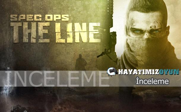 Spec-Ops-The-Line-inceleme