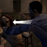 Walking-Dead-iOS-Game