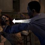 The Walking Dead, iOS İçin Geliyor!
