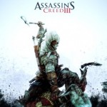 Assassins Creed III – The Redemption'ın Trophy Listesi