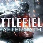 Battlefield 3'ün Aftermath DLC'sinden İlk Detaylar Açıklandı