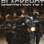blackshot-1
