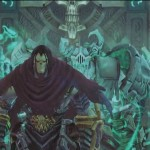 Darksiders II'den Harika Bir Video