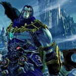 Darksiders II, Xbox Live Gold Üyeleri İçin Artık Ücretsiz