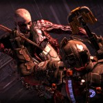 dead_space_3-2