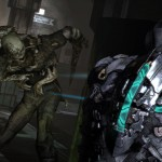 dead_space_3-4