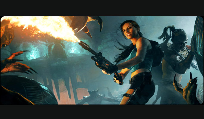 feature-Lara-Croft-Guardian