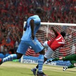 fifa-13-manchester-united