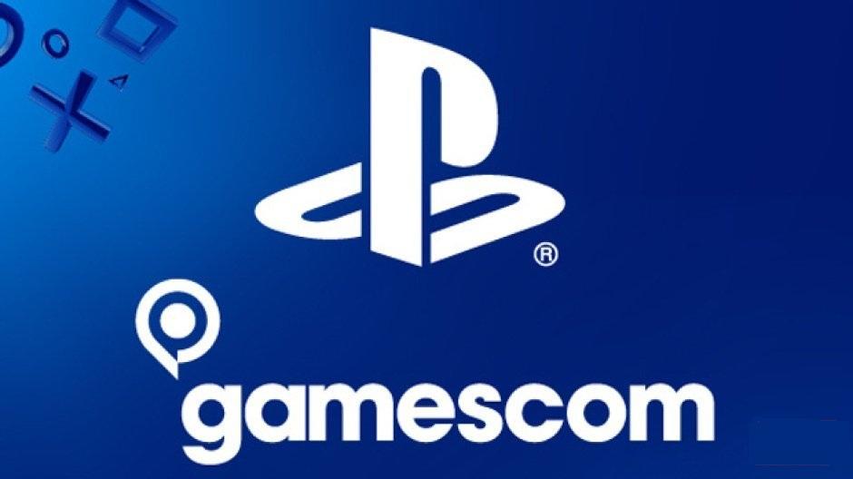 gamescomsony
