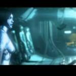 Halo 4'e Yeni Tanıtım Videosu
