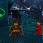 lego-batman-2-dc-super-heroes1