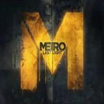 metro-last-night