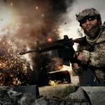 moh-warfighter-somalia-mission-screen-1