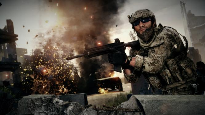 moh-warfighter-somalia-mission-screen-1