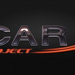 nfs-mania_logo_project_cars