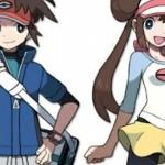 pokemon-black-and-white-2