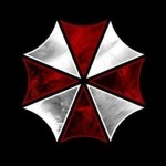 resident-evil-umbrella