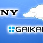sony-gaikai-ps3-cloud-streaming-600x300