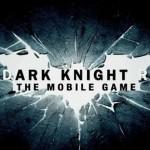 the-dark-knight-rises-game