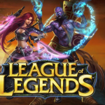 1344340940_League_of_Legends_LOGO6