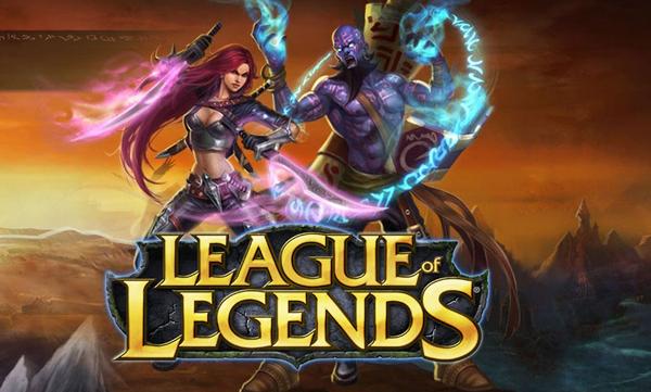 1344340940_League_of_Legends_LOGO6