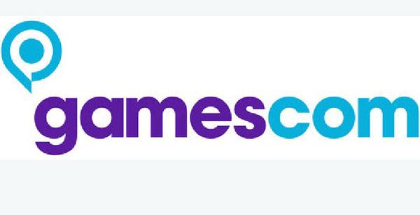 1345096658_Gamescom_Logo